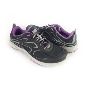 MERRELL | bare access barefoot shoes 8